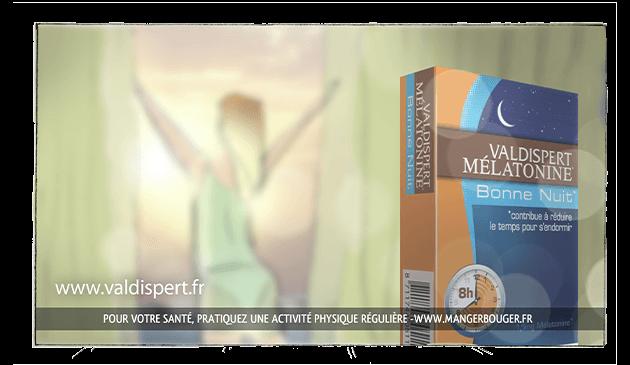 Lasocietesecrete_VEMEDIA_VALDISPERT_04
